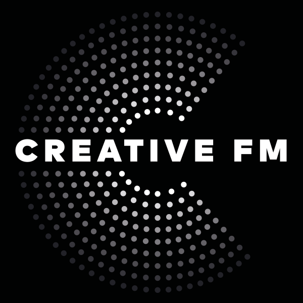 Thumbnail for Introducing Creative FM with Ivo Gabrowitsch